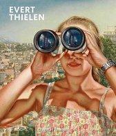 Evert Thielen
