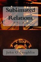 Sublimated Relations