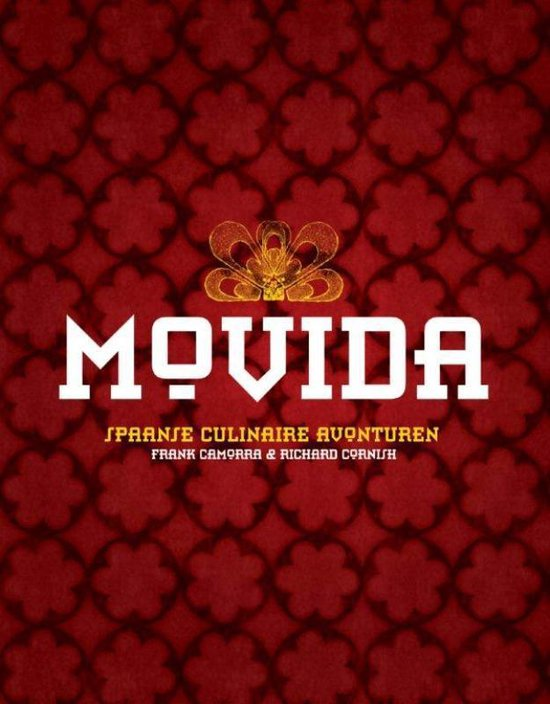 MoVida - F. Camorra |