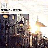 Serbia - Folk Music