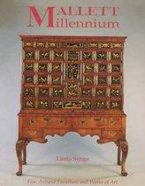 Mallett Millennium