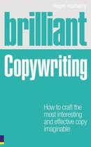 Brilliant Copywriting