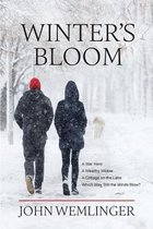 Winter's Bloom