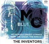 The Inventors