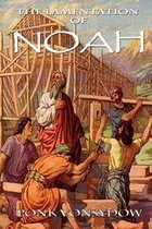 The Lamentation of Noah