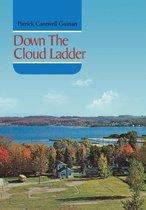 Down the Cloud Ladder
