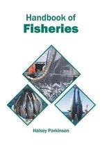 Handbook of Fisheries