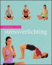Handboek voor Stressverlichting