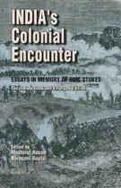 Indias Colonial Encounter