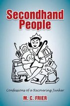 Secondhand People