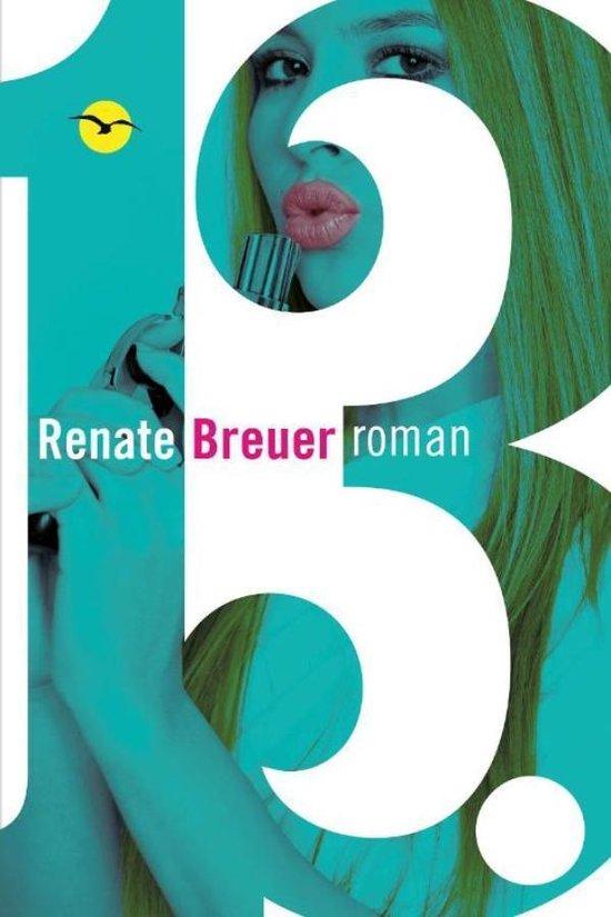 13. - Renate Breuer |