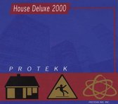 House Deluxe 2000