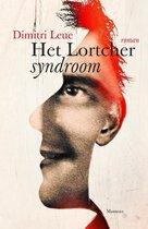 Het Lortcher syndroom