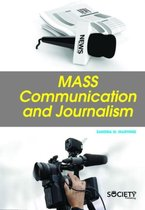 Mass Communication and Journalism