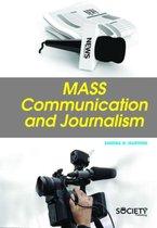 Mass Communication and Journalism