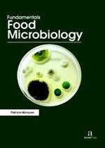 Fundamentals Food Microbiology