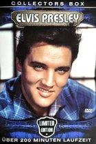Elvis Presley - Collectors Box