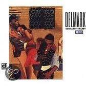 Delmark 40th Anniversary Blues