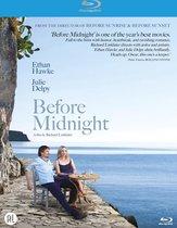 Before Midnight (Blu-ray)