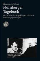 Nürnberger Tagebuch
