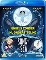 The Song of the Sea [Blu-Ray] [2016]