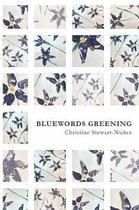 Bluewords Greening