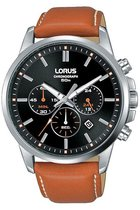 Lorus sport man RT387GX9 Mannen Quartz horloge