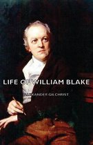 Life of William Blake