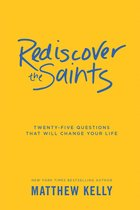 Rediscover the Saints