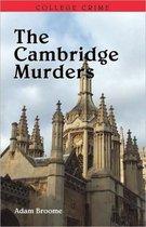 The Cambridge Murders