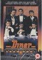 Diner [1982] (Import) [DVD]