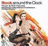 Rock Around The Clock (Rock & Roll Heroes)