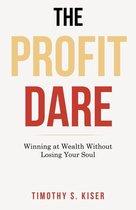The Profit Dare