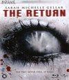Return (D) [bd]