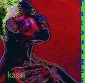 Tatouages - Kasai