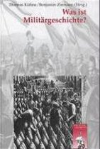 Was ist Militärgeschichte?