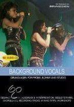 Background Vocals