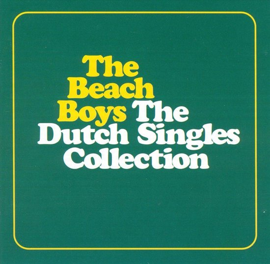 Dutch Singles Collection