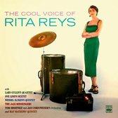 Cool Voice Of Rita Reys