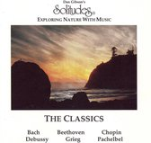 Dan Gibson's Solitudes: The Classics