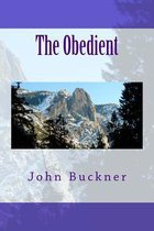The Obedient