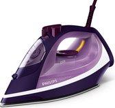 Philips GC3584/30 - Stoomstrijkijzer- Paars