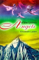 Angels of the Unborn