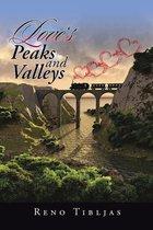 Love'S Peaks and Valleys