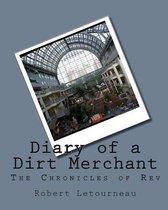 Diary of a Dirt Merchant