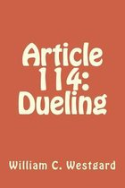 Article 114
