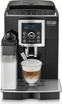 De'Longhi ECAM 23.460.B - Volautomatische espressomachine - Zwart