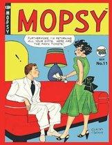 Mopsy #11