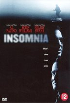 Speelfilm - Insomnia
