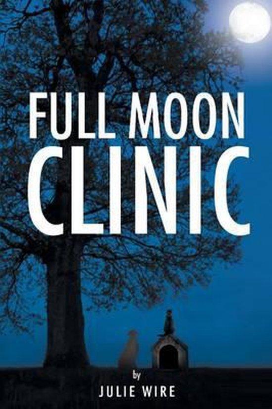 Full Moon Clinic
